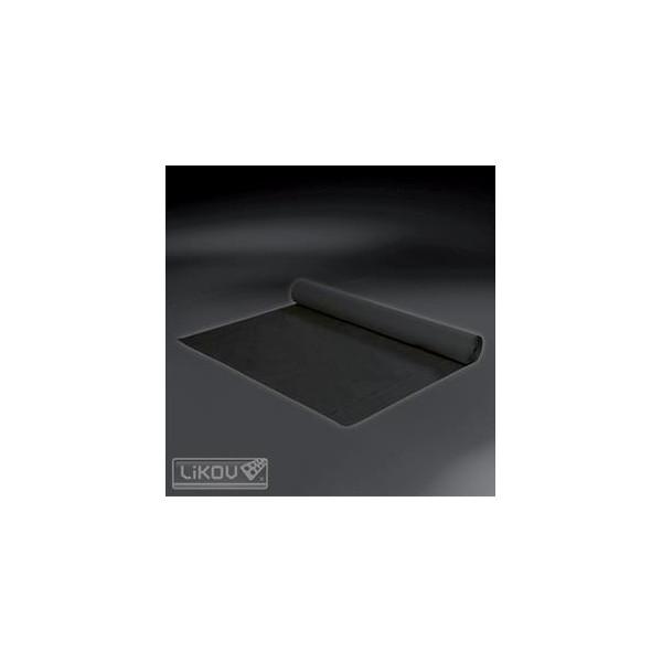Likov fólia LifolTEC VF-PP-kontakt s lepiacou páskou 75m2