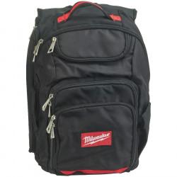 Milwaukee remeselnícky ruksak
