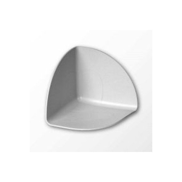 Sika S-corner PVC 90° I vnútorný roh