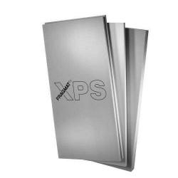 Isover Fragmat XPS extrudovaný polystyrén