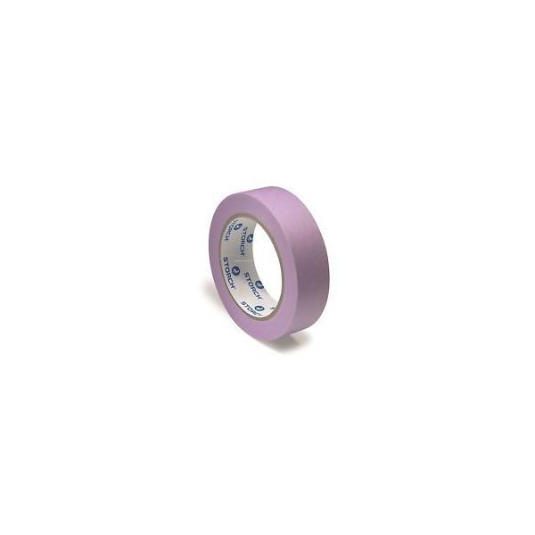 Storch maskovacia páska fialová