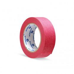 Storch maskovacia páska červená