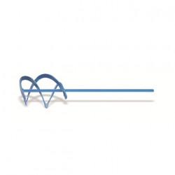 Storch miešací hriadeľ SW8 90/400 mm