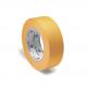 Storch maskovacia páska GOLD