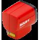 SOLA krížový laser SMART
