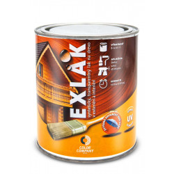 Color Company Exlak