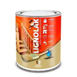 Color Company Lignolak 0,7 l
