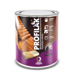 Color Company Profilak