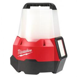 Milwaukee aku LED svietidlo pre remeselníkov M18 TAL-0