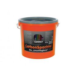 Caparol Capatect Carbon Spachtel 25kg