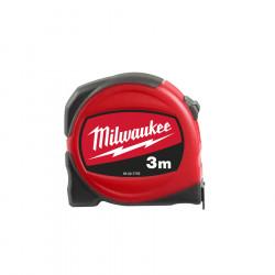Milwaukee meter SLIMLINE