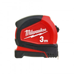Milwaukee meter PRO COMPACT