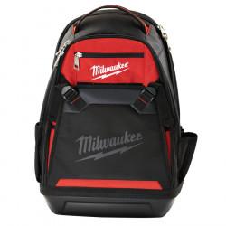 Milwaukee pracovný ruksak
