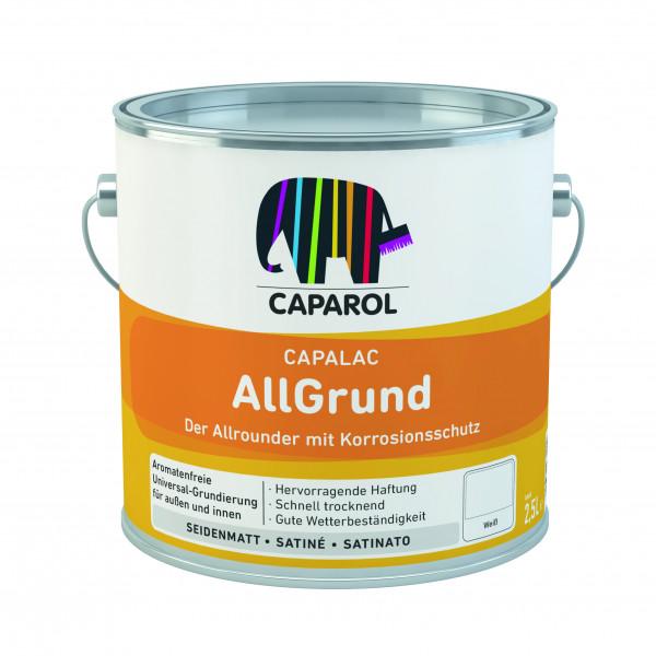Caparol Capalac CE AllGrund biela