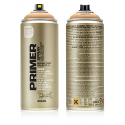 Montana Primer 400 ml