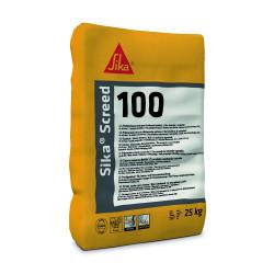 Sika Screed - 100 25 kg