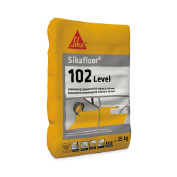 Sika Sikafloor - 102 Level