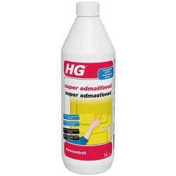 HG super odmasťovač 1l