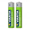 Batérie nabíjacie