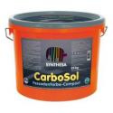 Silikónové farby