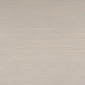 906 Perlovo šedá