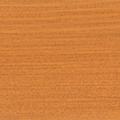 009 Červený smrek olej, prírodne sfarbený