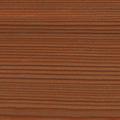 010 Termo drevo olej. prírodne sfarbený