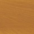013 Garapa olej, prírodne sfarbený
