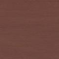 014 Massaranduba olej, prírodne sfarbený
