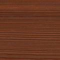 016 Bangkirai olej, prírodne sfarbený