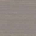 019 Terasový olej sivý