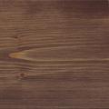 021 Terasový olej dub bahenný