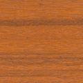 006 Bangkirai olej. prírodne sfarbený