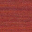 Červený mahagón