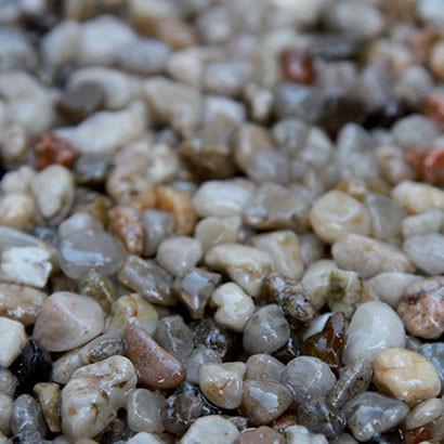 Riečny kameň