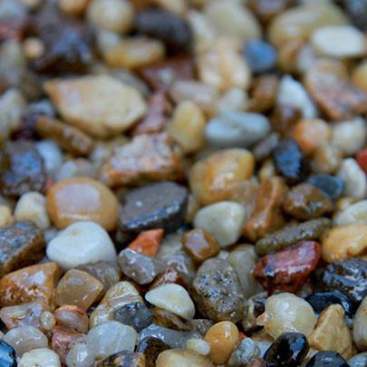Horský kameň