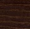 Palisander tmavý