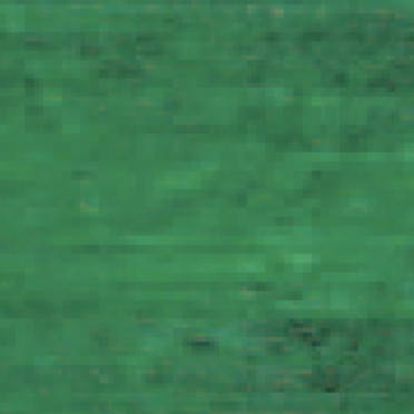95 Green