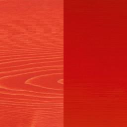 3104 Červená (cca RAL 3000)