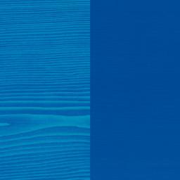 3125 Modrá (cca RAL 5010)