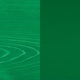 3131 Zelená (cca RAL 6029)