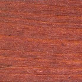 XHT6123A (Červený teak)