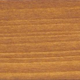 XHT616 (Orech svetlý)