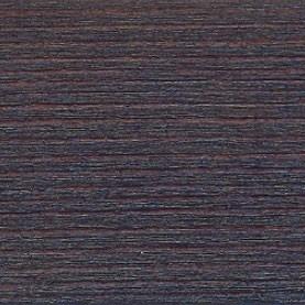 XHT619 (Eben)