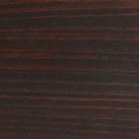 XHT6181 (Palisander)