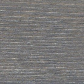 XHT621 (Sivá)