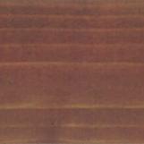 XHT 8 (stredný orech)