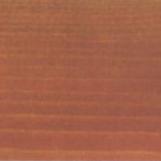 XHT 16 (svetlý orech)