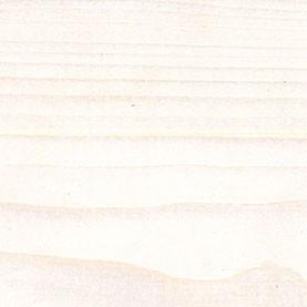 XHT 110 (biela)